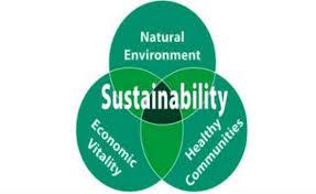 sustainability 3