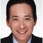 CEO Pavilion Energy & Chairman of International Enterprise (Singapore) joins as Honorary Adviser