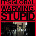 Global warming makes its mark on 2012 US elections, by Richard Branson