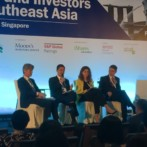 ELION HOUSE on Infrastructure Panel at 2016 Borrowers and Investors Forum